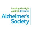 Alzheimers society logo 2