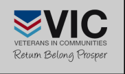 Veterans in the Community