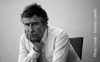 Steve Coogan becomes Lighthouse Project patron