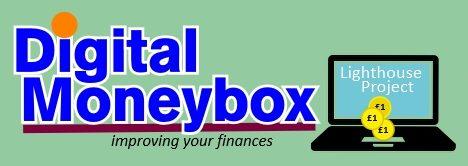 Online finances – Do not fear