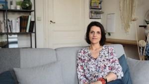 Coralie Coach Thérapeute en évolutions de vie