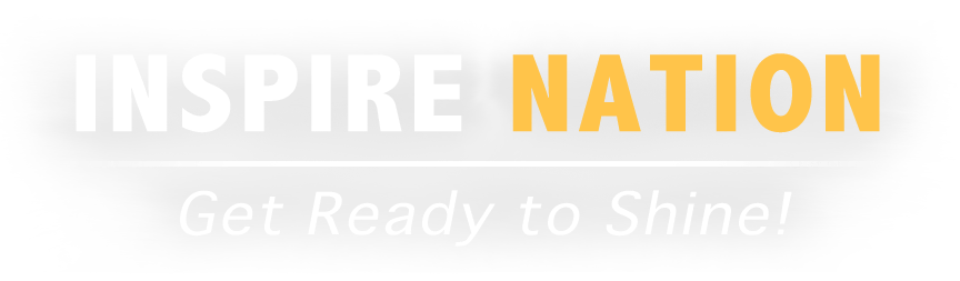 inspire-nation-get-ready-to-shine-2
