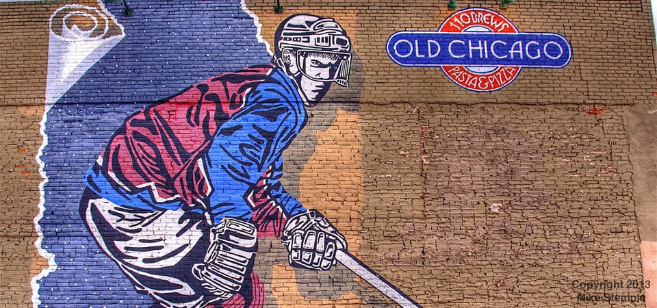 Mike-Stemple-Avalanche-sports-mural-Old-Chicago-Pearl-Street-Boulder-Colorado