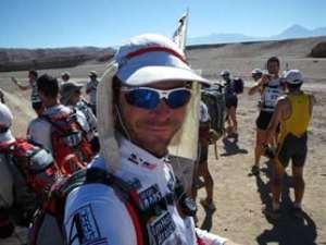 Mike-Stemple-former-ultra-endurance-runner