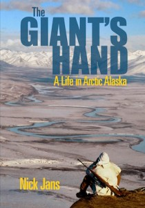 The-Giant's-Hands-by-Nick-Jans