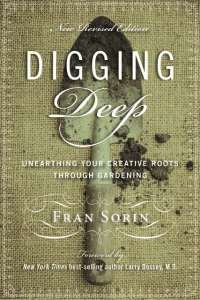 Digging_Deep_cover.jpg-853x1200