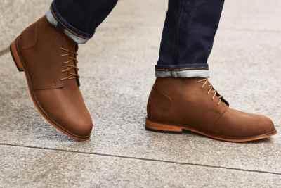 men best shoes to buy
