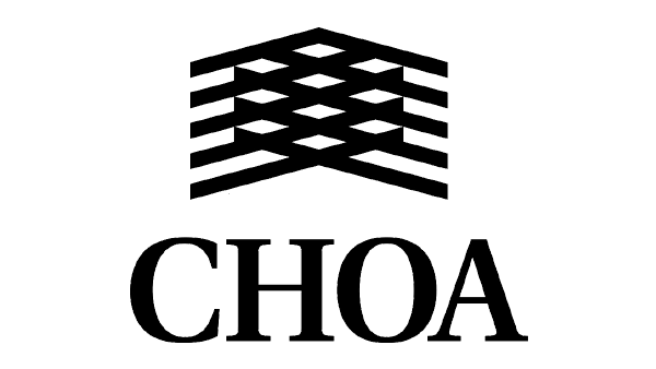 Condominium Home Owners Association: Convening a general meeting by restricted proxy