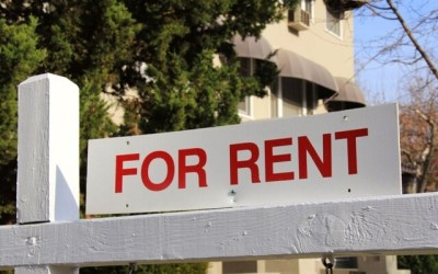 No winners between landlords and tenants during COVID-19