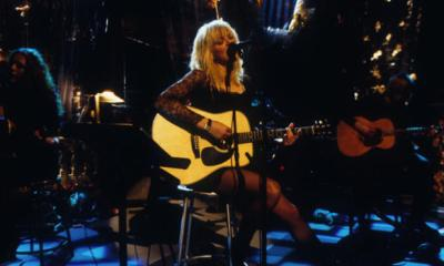 Hole MTV Unplugged