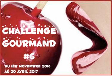 challenge-gourmand