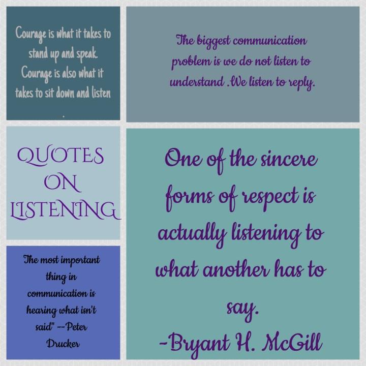listeningquotes