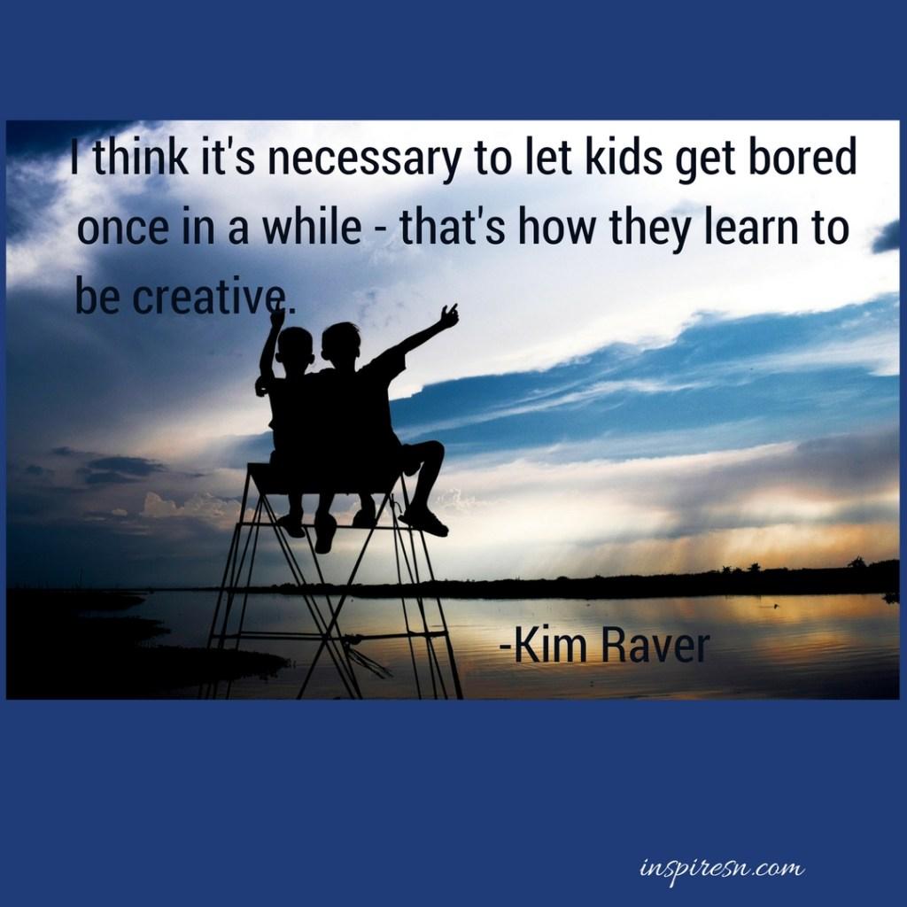 child quote2