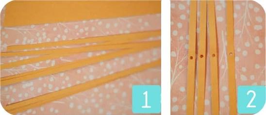 gaiolinhas de papel 3