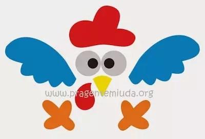 lembrancinha-trouxinha-de-eva-da-galinha-pintadinha2