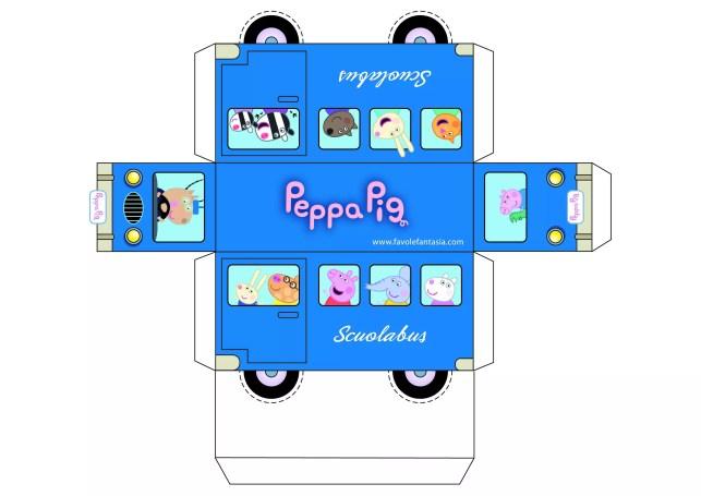 Peppa-Pig-busA3
