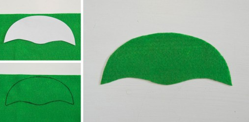 how-to-make-TMNT-costume_04