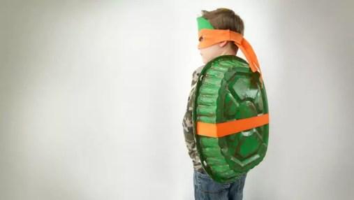 how-to-make-TMNT-costume_hero