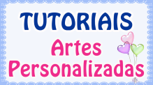 artes no blog redimensionada