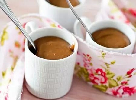 Como fazer Brigadeiro de Cappuccino no copinho para festa