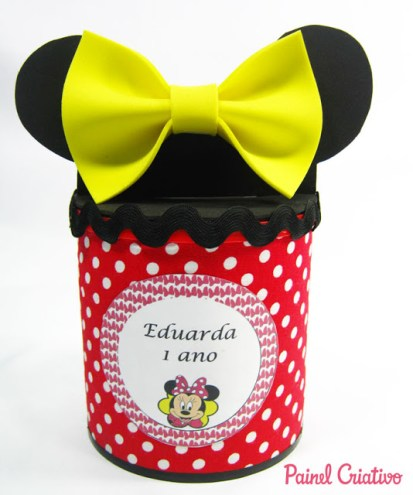 lembrancinha-festa-minnie-latinha (1)