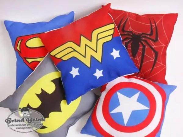 1almofada-super-herois-batman-almofada-personalizada