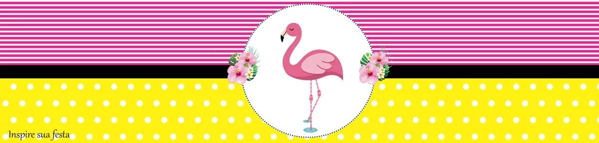 Inspire Sua Festa 174 Blog Sobre Festas E Maternidade