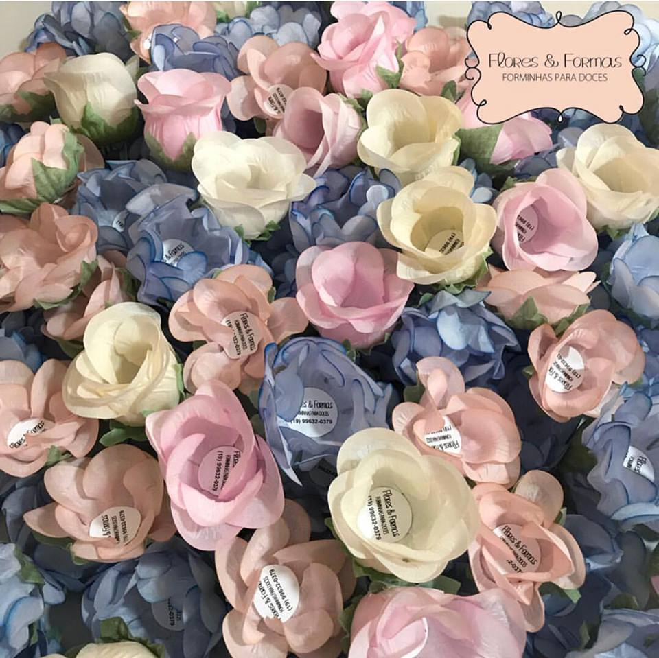 flores-e-formas-12