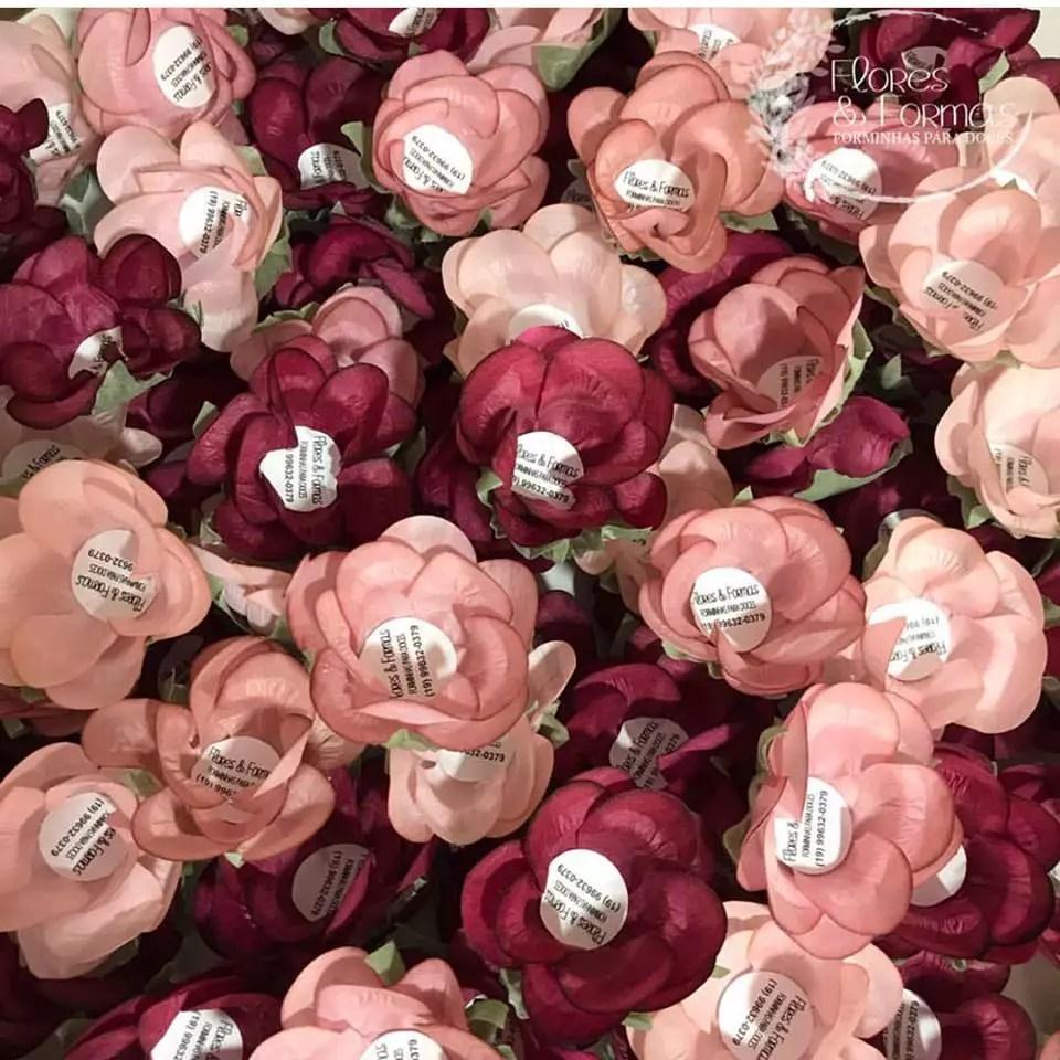 flores-e-formas-2