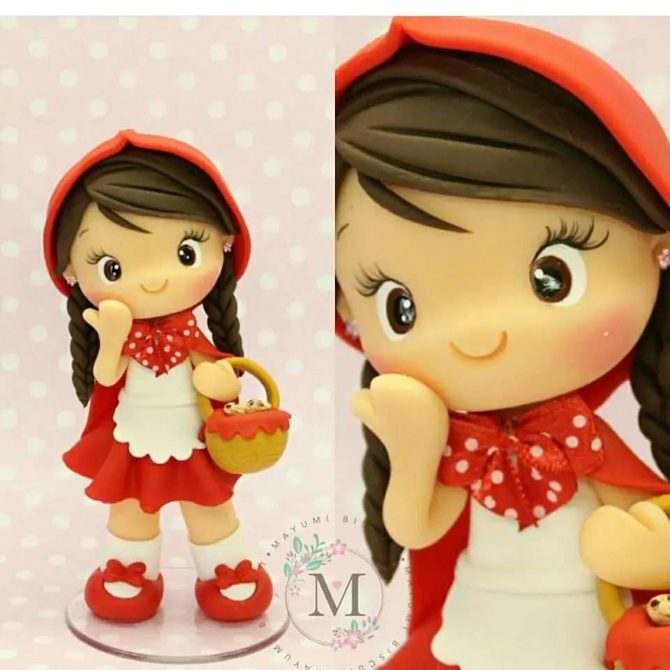 mayumi-biscuit-2