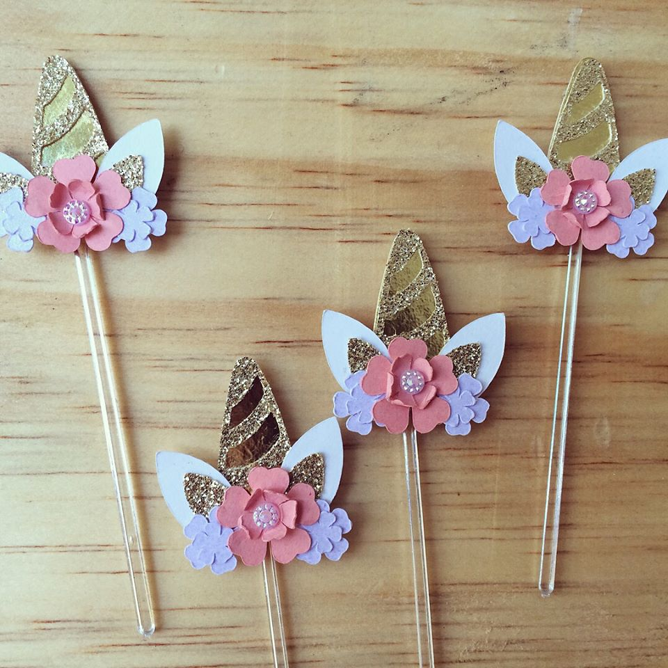 papoule-crafts-9