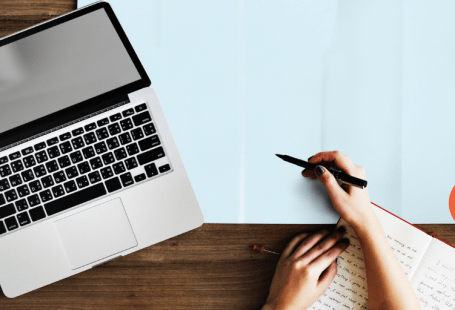 bloggers get more done
