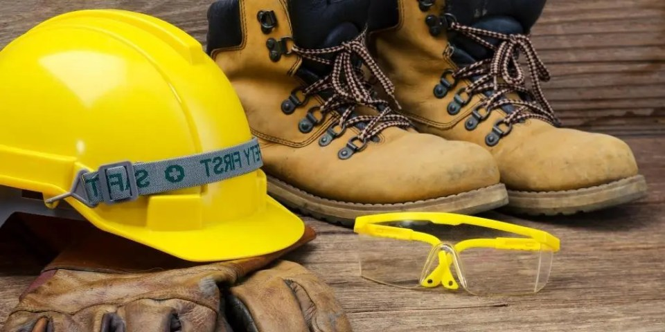 adapting your business to workplace safety