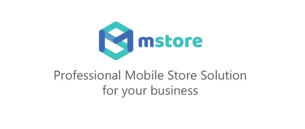 MStore Pro - Complete React Native template for e-commerce - 9