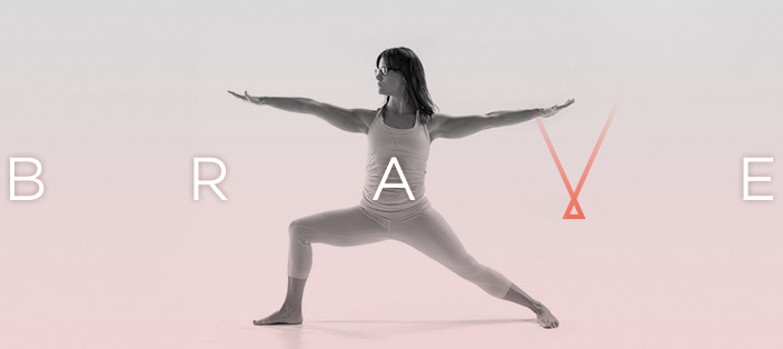 Mary's Story   Featured Yoga Instructor Dallas & Denton
