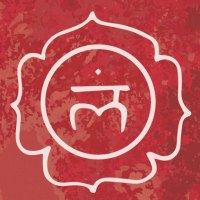 Unleash the Power of Your Root Chakra