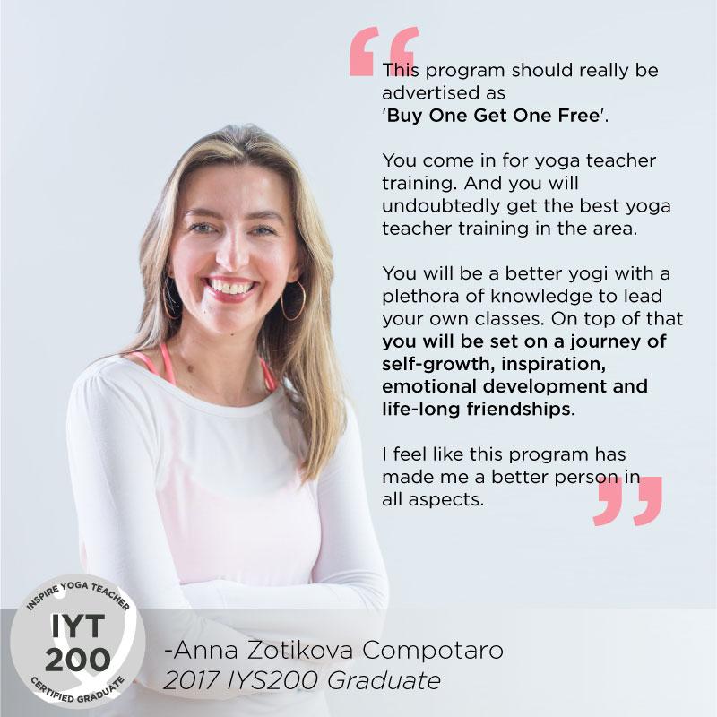 Copy-of-AnnaCompotaro_YTT_Quote.jpg