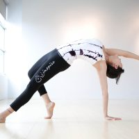 Own a Growing Yoga Studio Brand - Make a Pledge Today
