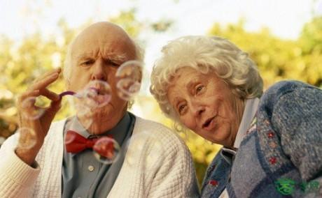 Αποτέλεσμα εικόνας για γηρατεια