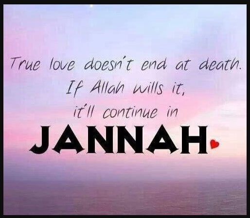 Kata Mutiara Islami Cinta Quotemutiara