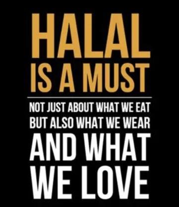 kata bijak islami,kata-kata cinta islami,kata mutiara islami,kata kata bijak islami,kata kata motivasi islami,kata kata mutiara islami,kata kata mutiara cinta islami,kata2 bijak islami,quotes islami,kata mutiara kehidupan islami,kata kata islami penyejuk hati,kata cinta islami, gambar cinta islami