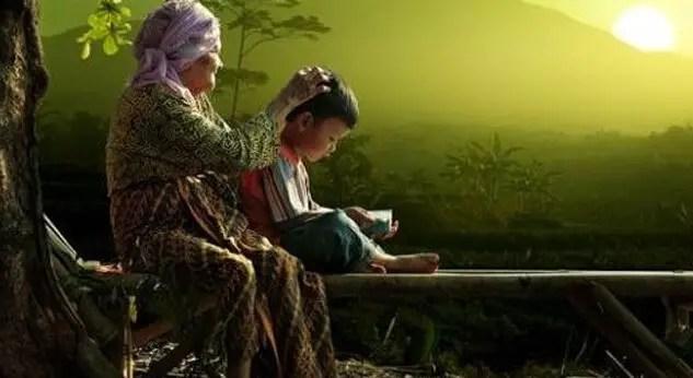 20 Contoh Puisi Tentang Ibu Tercinta Singkat Dan Menyentuh Hati