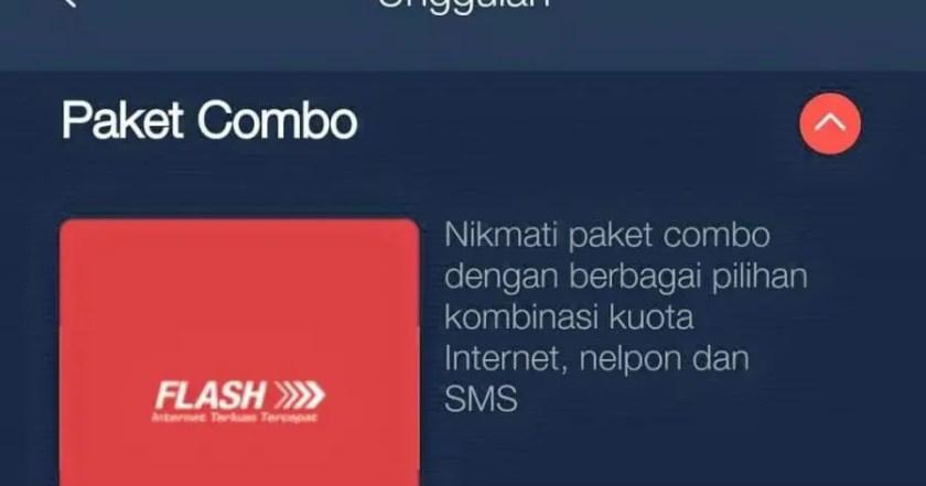 paket internet simpati murah 2019