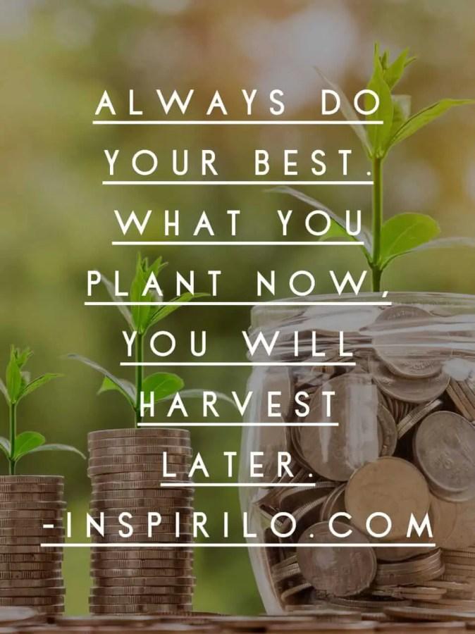 quotes bijak penuh motivasi dan semangat hidup