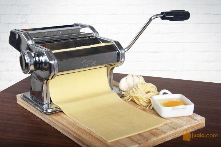 resep pisang molen