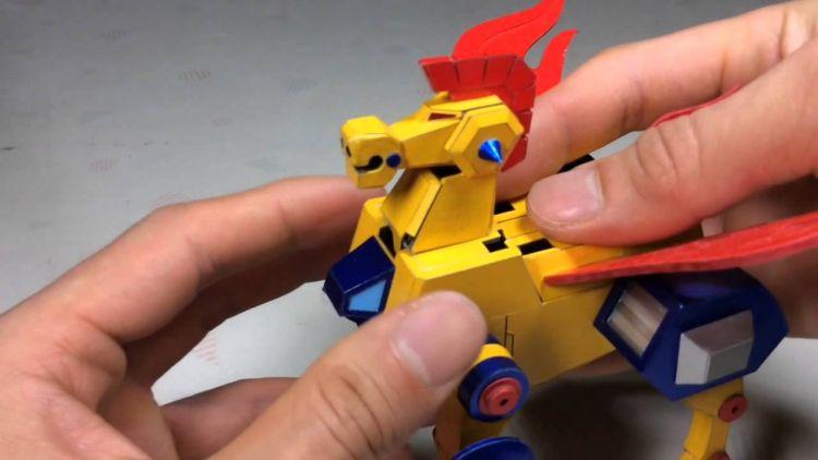 jenis kertas papercraft inkjet