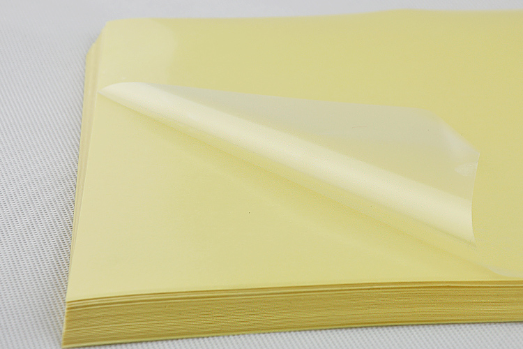 jenis kertas stiker gold foil alicdn.com