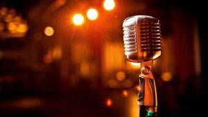 7 Jenis Suara Manusia Lengkap dengan Penjelasan dan Contohnya
