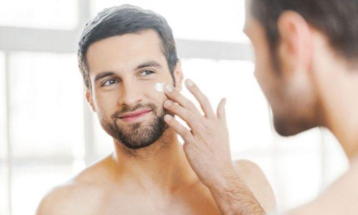 fungsi garam kulit mengelupas