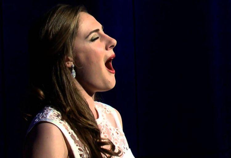 jenis suara manusia soprano